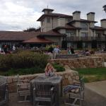 Foto de The Inn at Spanish Bay