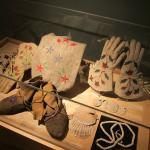 Foto de Kamloops Museum and Archives