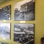Foto de Pear Delicatessen & Shoppe at Pike Place Market