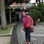 Photo de Images of Singapore