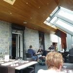 Photo of Taverne Restaurant Mouton