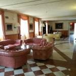 Foto de Hotel Roma Imperiale