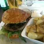 Hamburger mirko