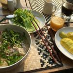 Foto de Lotus Villa Laos