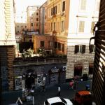 Photo of Hotel Bergamo