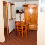 Apartamento Rural Camino de Navarreros