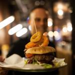 Photo of Burgerfabriek