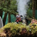 Splatmaster Paintball in Killarney