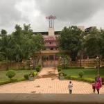 Фотография Aayush Resort