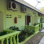 Foto de Green Village Langkawi