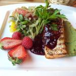 Zdjęcie Restauracja Solna 12