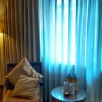 Foto de Shangri-La Hotel Kathmandu