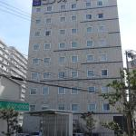 Photo of Comfort Hotel Kariya