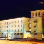 Photo of Vladimir Hotel