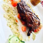 Photo de Restaurant Vivenel