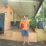 Foto de Days Inn Kandy