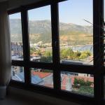 Photo of Alexandar Montenegro Luxury Suites & Spa