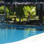 Foto de Tasik Ria Resort Manado
