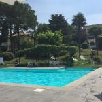 Hotel Conca Azzurra Foto