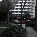 Foto de Hotel Garden Terme