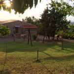 Photo of Agriturismo Meridiana