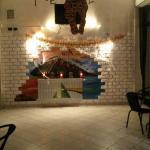ภาพถ่ายของ The Wall