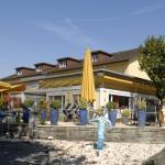 Hotel Restaurant Sonnental