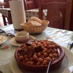Foto de Restaurante Casa Josefina