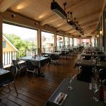 Restaurant Pizzateria
