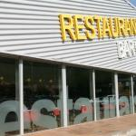Restaurant Tramuntana