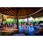 Bali Bum Yoga