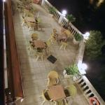 Foto de Hotel Grifeu