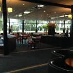 Photo de Amrath Hotel Brabant