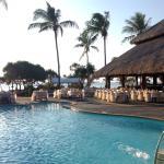Foto de Moonlight Bay Resort