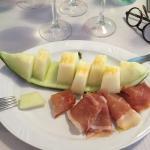 Foto de Hotel Rustico Santa Eulalia