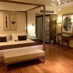 Foto de Restia Suites Exclusive Resort