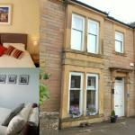 Welcome to Brae Lodge Guest House