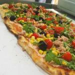 Photo of Gusto Pizzeria