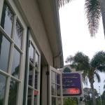 Foto de Lavender Inn by the Sea