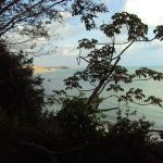 Foto de Hotel Village Natureza Beach Resort