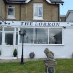 The Lorron