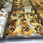 Photo of Bakery Itiriki