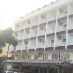 Photo of Sun Maris City Hotel