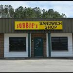 Subbies Sandwich Shop
