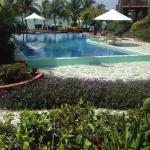 Pool - Chabil Mar Photo