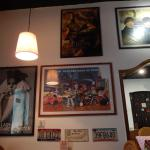 Photo of LuSi JiuBa Restaurant