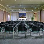 Centro Congressi Langhe Cherasco