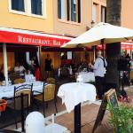 Photo de Brasserie La Terrasse