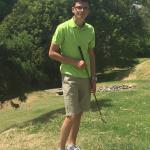 Aloha Golf Club Foto