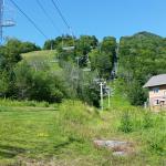 Foto de Kaatskill Mountain Club